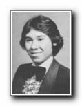 THEODORE SORIA: class of 1983, Grant Union High School, Sacramento, CA.