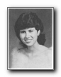 GEORGINA STRUBELT: class of 1983, Grant Union High School, Sacramento, CA.