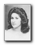CARMEN TORRES: class of 1983, Grant Union High School, Sacramento, CA.