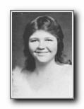 PEGGY TUCKER: class of 1983, Grant Union High School, Sacramento, CA.