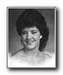 CYNTHIA RAY: class of 1984, Grant Union High School, Sacramento, CA.