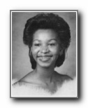 STACEY BROADWAY: class of 1984, Grant Union High School, Sacramento, CA.