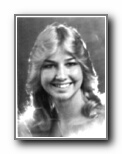 DENISE GRIGSBY: class of 1984, Grant Union High School, Sacramento, CA.