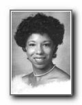 LESLIE NEWBORN: class of 1984, Grant Union High School, Sacramento, CA.