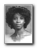 GEORGIANNA NICKSON: class of 1984, Grant Union High School, Sacramento, CA.