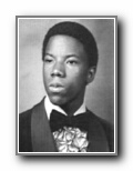 DERRICK OSBORNE: class of 1984, Grant Union High School, Sacramento, CA.