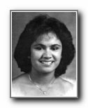 NITA PATEL: class of 1984, Grant Union High School, Sacramento, CA.
