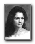 GREGORIA PONCE: class of 1984, Grant Union High School, Sacramento, CA.