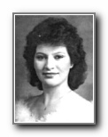 ANGELINA RAMIREZ: class of 1984, Grant Union High School, Sacramento, CA.