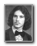 JOHNNY REDDEN: class of 1984, Grant Union High School, Sacramento, CA.