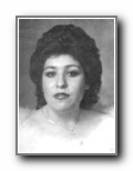 DORA REYES: class of 1984, Grant Union High School, Sacramento, CA.