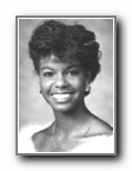 ERICA RHODES: class of 1984, Grant Union High School, Sacramento, CA.