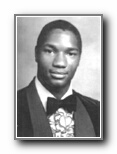 HORANCE RICHARDSON: class of 1984, Grant Union High School, Sacramento, CA.