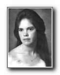 THERESA ROBERTS: class of 1984, Grant Union High School, Sacramento, CA.