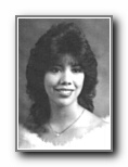 HELEN RODRIQUEZ: class of 1984, Grant Union High School, Sacramento, CA.