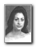 ROSILIA RODRIQUEZ: class of 1984, Grant Union High School, Sacramento, CA.