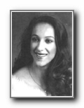 LETICIA ROMO: class of 1984, Grant Union High School, Sacramento, CA.