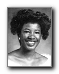 JEWAN CAESAR: class of 1985, Grant Union High School, Sacramento, CA.