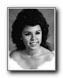 DENISE CORONA: class of 1985, Grant Union High School, Sacramento, CA.