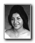 LUPE DANIEL: class of 1985, Grant Union High School, Sacramento, CA.