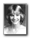 CYNTHAN Dollar: class of 1985, Grant Union High School, Sacramento, CA.