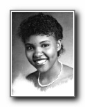 CHARISSE DRAKEFORD: class of 1985, Grant Union High School, Sacramento, CA.