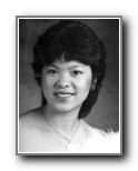 LAN DUONG: class of 1985, Grant Union High School, Sacramento, CA.