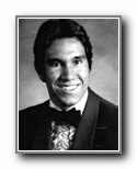 JAMES ESTES: class of 1985, Grant Union High School, Sacramento, CA.