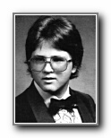 DAVID FLOWER: class of 1985, Grant Union High School, Sacramento, CA.