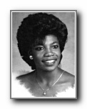 DEMITROUS FRAZIER: class of 1985, Grant Union High School, Sacramento, CA.