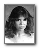 LORETTA FREI: class of 1985, Grant Union High School, Sacramento, CA.