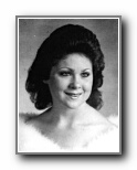 SOONYA FRIEDRICHS: class of 1985, Grant Union High School, Sacramento, CA.