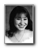 TERESA GARCIA: class of 1985, Grant Union High School, Sacramento, CA.