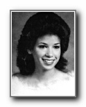 LYNN GONSALVES: class of 1985, Grant Union High School, Sacramento, CA.