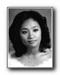 MAJELLA GUERRERO: class of 1985, Grant Union High School, Sacramento, CA.