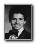 JOHN LOPEZ: class of 1985, Grant Union High School, Sacramento, CA.