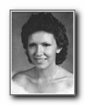 JUDITH LOPEZ: class of 1985, Grant Union High School, Sacramento, CA.