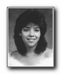 RACHELLE LOPEZ: class of 1985, Grant Union High School, Sacramento, CA.