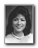 ANGELINA LUNA: class of 1985, Grant Union High School, Sacramento, CA.