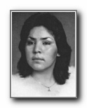 ALICE MADRID: class of 1985, Grant Union High School, Sacramento, CA.