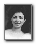 GLORIA MARIN: class of 1985, Grant Union High School, Sacramento, CA.