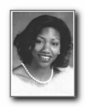 J. VANESSA MATHEWS: class of 1985, Grant Union High School, Sacramento, CA.