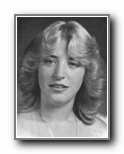 STACE MC ELYEA: class of 1985, Grant Union High School, Sacramento, CA.