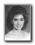 SHEILA MEDEIROS: class of 1985, Grant Union High School, Sacramento, CA.