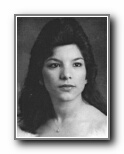 ESTELLA MEJIA: class of 1985, Grant Union High School, Sacramento, CA.