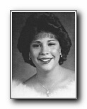 ANITA MONTANO: class of 1985, Grant Union High School, Sacramento, CA.