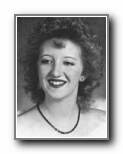 MELADIE MURPHY: class of 1985, Grant Union High School, Sacramento, CA.