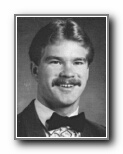 RONALD MYERS: class of 1985, Grant Union High School, Sacramento, CA.