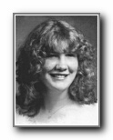 KATHRYN Myracle: class of 1985, Grant Union High School, Sacramento, CA.