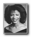 SHIRLEY WOODYARD: class of 1985, Grant Union High School, Sacramento, CA.